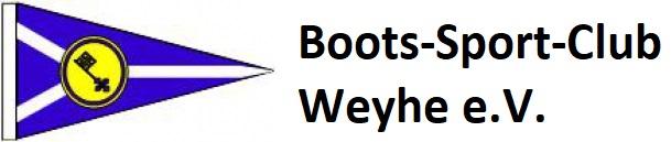 Boots-Sport-Club Weyhe e.V.